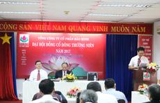 Bảo Minh: Chỉ số ROE đang thu hút nhà đầu tư