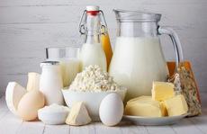 20 khuyến nghị về dinh dưỡng có chứng cứ y học tối ưu hóa sức khỏe
