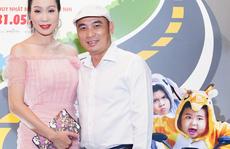 Trịnh Kim Chi ngưỡng mộ tài 'dụ trẻ' của Lê Bảo Trung