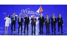 Sacombank quyết tâm tái cơ cấu thành công