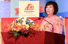 Cần 'mổ xẻ' tài sản của bà Hồ Thị Kim Thoa