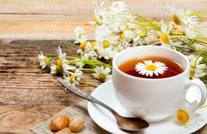 6 cách ăn uống để thanh lọc cơ thể trong tiết xuân