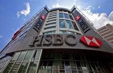 Ngân hàng ngoại rút vốn: Không đáng lo