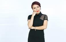 'Sầu nữ' Hương Giang: 'Không cần phải trải qua nhiều khổ đau mới hát được nhạc buồn'