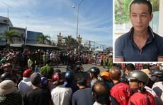 Góc khuất 'vợ chồng' vụ bắn tình địch ở Khánh Hòa