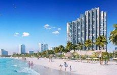 Thị trường bất động sản nghỉ dưỡng Nha Trang tiếp tục bùng nổ