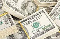 Cái kết của người ngồi cạnh đống tiền trong khách sạn