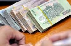 'Con nợ' đưa chủ nợ vào vòng lao lý vì 11 triệu đồng