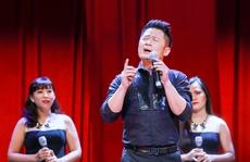 Hồng Nhung, Bằng Kiều 'thua' giọng ca The Voice Kids