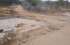 Hai thanh niên bị giết chết tại Phú Quốc