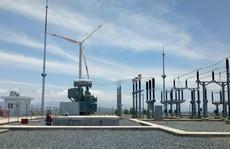 Đề xuất tăng mức giá mua điện gió: Ai gánh?
