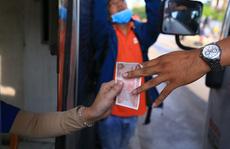 Thu phí BOT giao thông: Gian dối, thậm thụt, giả vờ