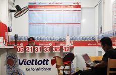 Bỏ 81 tỉ đồng để mua trọn 100% các cặp số Vietlott liệu có trúng?