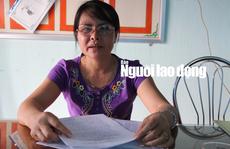 Vụ phụ huynh 'bồi dưỡng' cho trường 157 triệu: Kiểm điểm hiệu trưởng