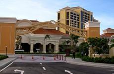 Điểm mặt những dự án casino tỉ đô ở Việt Nam