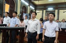 Vụ VN Pharma: Bắt tạm giam nguyên Tổng giám đốc Nguyễn Minh Hùng