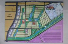 Hiệp hội bất động sản cảnh báo lừa đảo khi mua đất ở Củ Chi