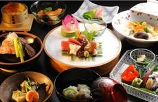 Thực phẩm hoàng gia tự sản xuất của Nhật hoàng Akihito