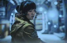 Ngô Thanh Vân: 'Tự hào khi được tham gia Star Wars'