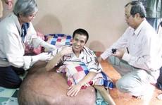 Tin vui cho bệnh nhân ung bướu ở ĐBSCL