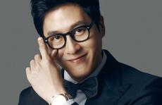 Kim Joo Hyuk qua đời ảnh hưởng mạnh làng giải trí Hàn