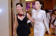 Hoa hậu biển toàn cầu nhận giải thưởng 500 triệu đồng