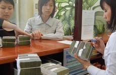 9 phương thức cho vay vốn ngân hàng