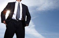 Lương lãnh đạo doanh nghiệp Việt nằm trong top 'khủng' châu Á