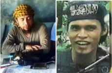 Philippines diệt 2 trùm phiến quân, 'sắp dứt điểm Marawi'