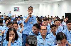 Người lao động mới làm việc 15 ngày tham gia BHXH thế nào?
