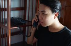 Tái diễn lừa đảo qua điện thoại cố định