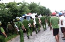 Bến Tre: Truy tìm học viên trốn trại cai nghiện ma túy