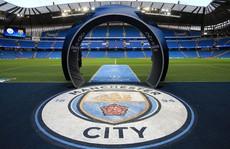 Vi phạm quy tắc chống doping, Man City bị FA 'sờ gáy'