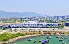 Bùng nổ đất nền dưới 1 tỉ đồng tại Đà Nẵng