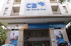 Sau 2 năm, 3 ngân hàng mua 0 đồng vẫn thua lỗ lớn