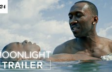 """""""Moonlight"""", """"Arrival"""" thắng giải Writers Guild of America"""