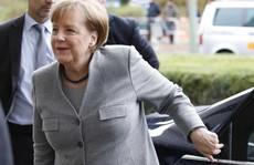 Đức: Khủng hoảng chính trị, bà Merkel chưa chắc ghế thủ tướng