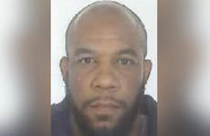 Hung thủ vụ khủng bố ở Anh không dính dáng đến IS