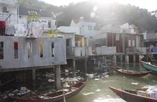 Bà Rịa-Vũng Tàu chi hơn 8.200 tỉ đồng để xử lý ô nhiễm