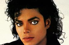 Michael Jackson vẫn kiếm tiền 'khủng' dù đã qua đời