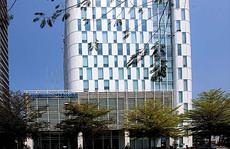 Vinamilk được bình chọn doanh nghiệp xuất sắc nhất châu Á
