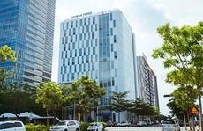Vinamilk dẫn đầu Việt Nam với giá trị thương hiệu hơn 1,7 tỉ USD