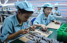 Lao động Việt Nam thiếu kỹ năng mềm