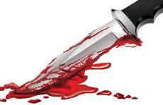 Có nhân tình, người phụ nữ lên kế hoạch giết nhà chồng