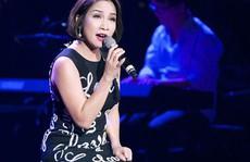 'Khát vọng trẻ' về với Quảng Nam