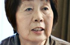 Nhật: 'Góa phụ đen' giết 3 người chồng vì tiền