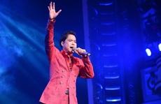 Bộ Công Thương lên tiếng vụ 'giáo sư âm nhạc' Ngọc Sơn
