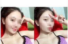 Người nhà giấu bệnh, bác sĩ chủ quan trong vụ cô gái tử vong sau nâng ngực