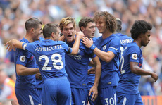 Đại chiến Man United vòng 5 FA Cup, Chelsea dễ mất ngôi vương