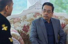 Dư âm phim 'Người phán xử': Bực mình vì cái kết
